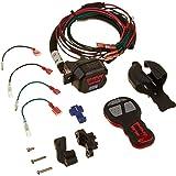 Warn 90288 Wireless Remote for ATV and UTV