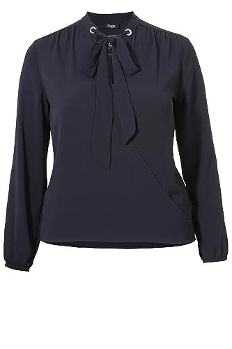 Frapp - Camisas - para mujer