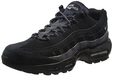 nike men s air max 95 essential low-top sneakers