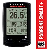 CatEye - Padrone Smart Plus Cycle Computer