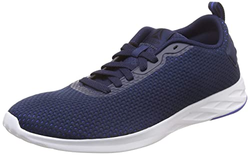 58eebf887c57e8 Reebok Men s Astroride Soul Running Shoes  Buy Online at Low Prices ...