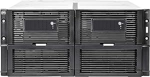 HP QQ695A D6000 Disk Enclosure
