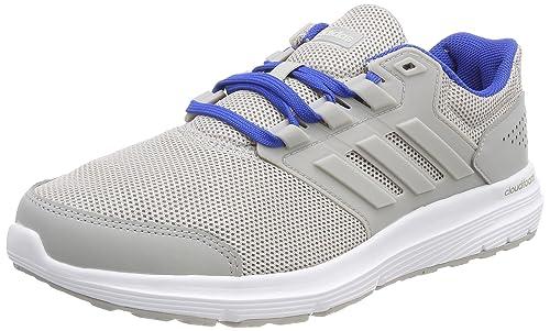 adidas Galaxy 4 M, Zapatillas de Trail Running para Hombre: Amazon.es: Zapatos y complementos