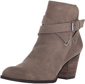 36c361ae68fa57 Sam Edelman Women s Morris Ankle Boot