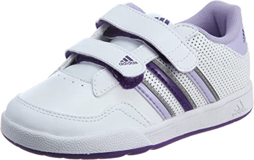 adidas trainer 27