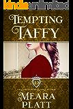 Tempting Taffy (House of Devon Book 8)