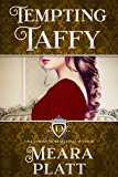 Tempting Taffy (House of Devon Book 8)