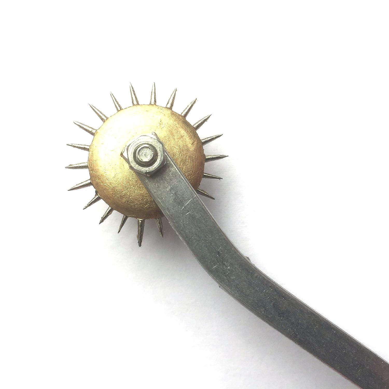 Marketty Needle Point Tracing Wheel