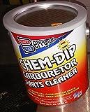 Berryman Products 0996-ARM B-9 Chem Dip Parts