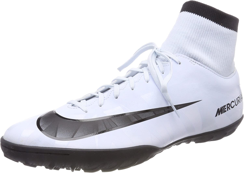 Nike MercurialX Victory VI CR7 DF Turf