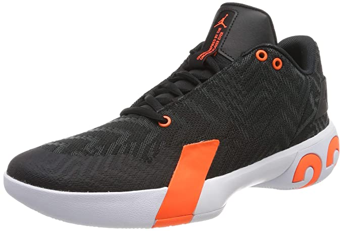Ultra 3 Basket Low Fly Jordan Schuhe Herren 45jALR