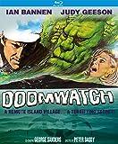 Doomwatch (1972) [Blu-ray]