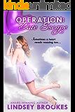 OPERATION: DATE ESCAPE