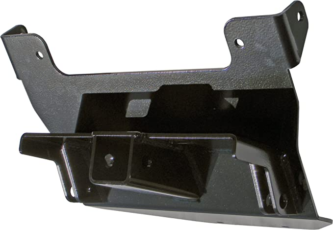 KFI Products 105255 Multi Utv Plow Mount Kit