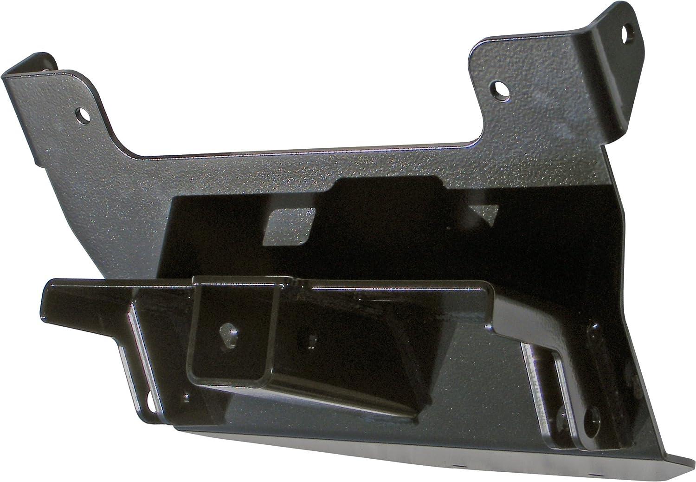 KFI Products 105375 UTV Plow Mount for Honda