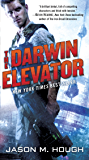 The Darwin Elevator: Dire Earth Cycle (The Dire Earth Cycle Book 1)
