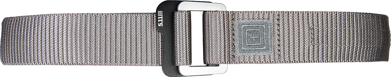 Cintura//Tracolla per Giacca Tattica 5.11/