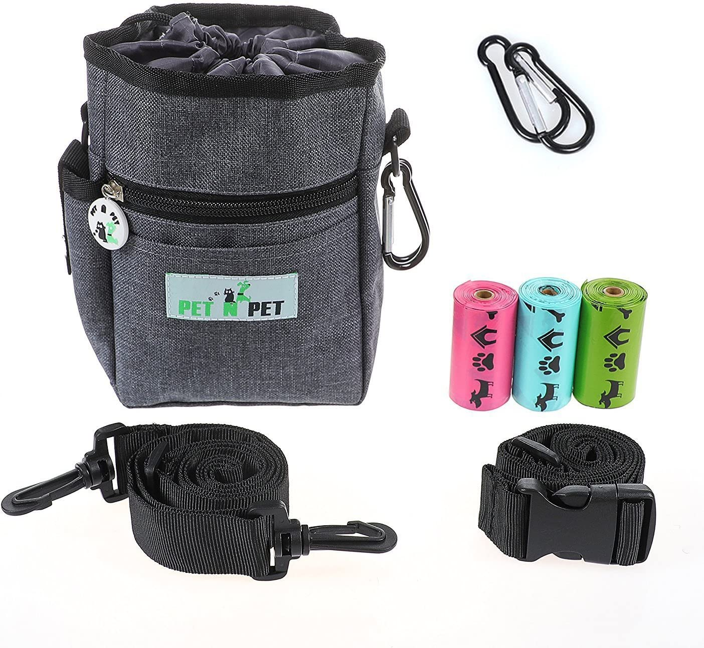 purse for bags for dogs Dispenser for bags for dogs dispenser for dogs for treats holder bags for dogs hanger for bags for dogs