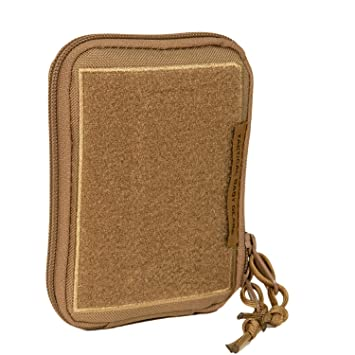 4ae6b302f96 Amazon.com   Tactical Baby Gear MOLLE Dump Pouch 2.0 (Coyote Brown)   Baby