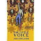 The Little Voice: Edition 1.0