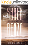 Syren & Renzo: M/M Second-Chance Love Story