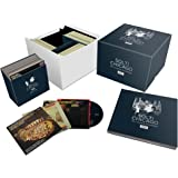 The Complete Recordings (Ltd.Edt.)