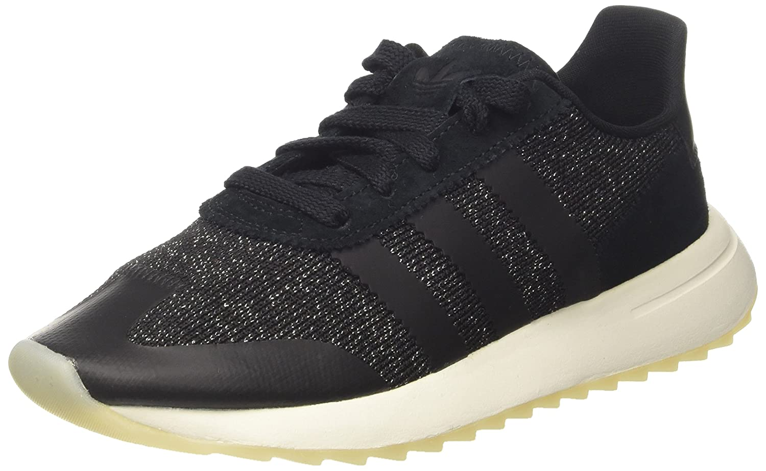 ed53ee78ee9480 Adidas Women s FLB W Sneakers  Buy Online at Low Prices in India - Amazon.in