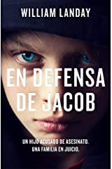 En defensa de Jacob (Spanish Edition) Kindle Edition