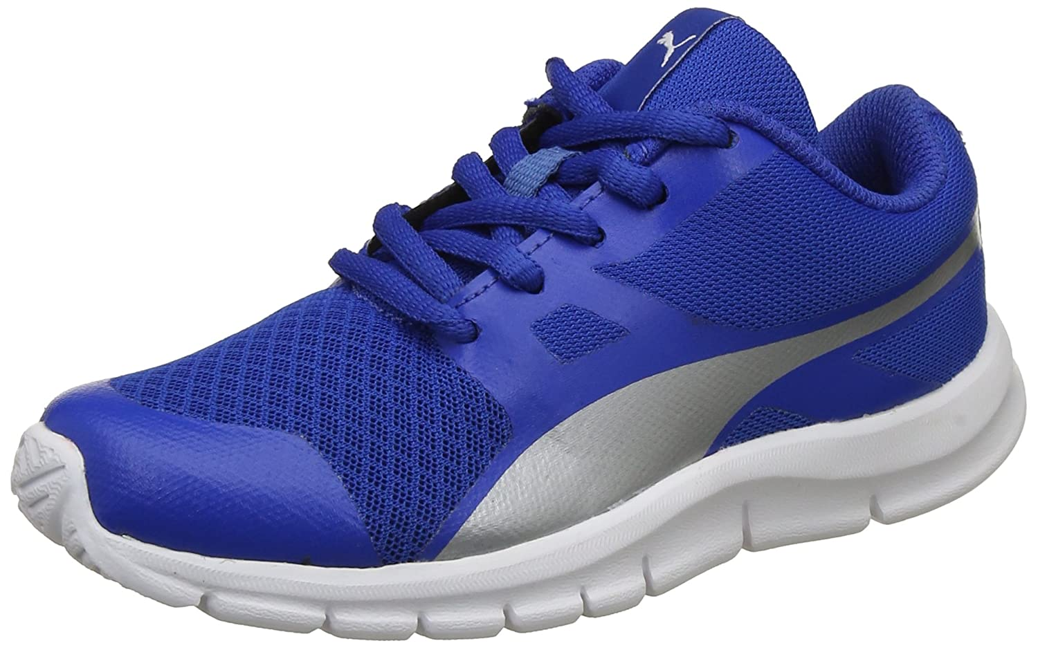 Amazon - Puma Unisex's Sneakers At Rs.619 (79% OFF)