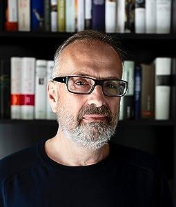 Michael Brepohl
