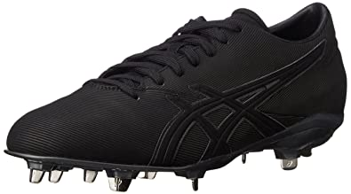 asics spikes men