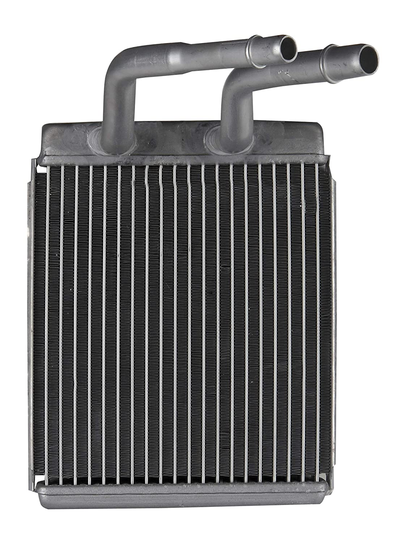Spectra Premium 93011 Heater Core SPR93011