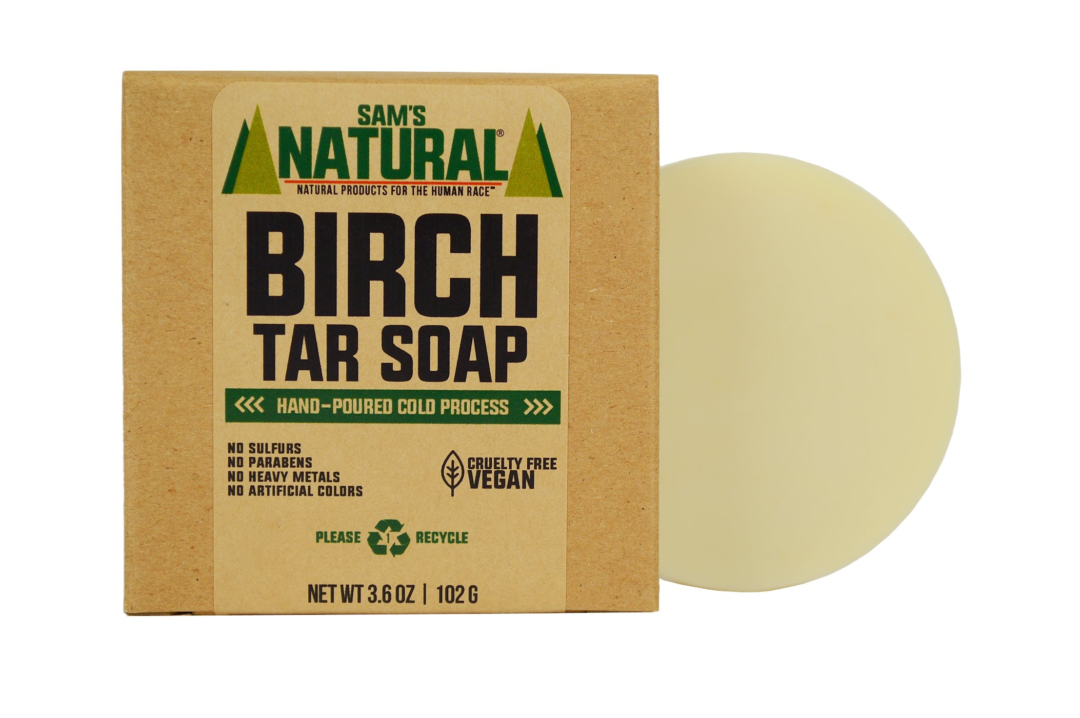 Who will help birch tar Application, popular recipes and contraindications 40