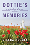 Dottie's Memories (Finding Emma series)