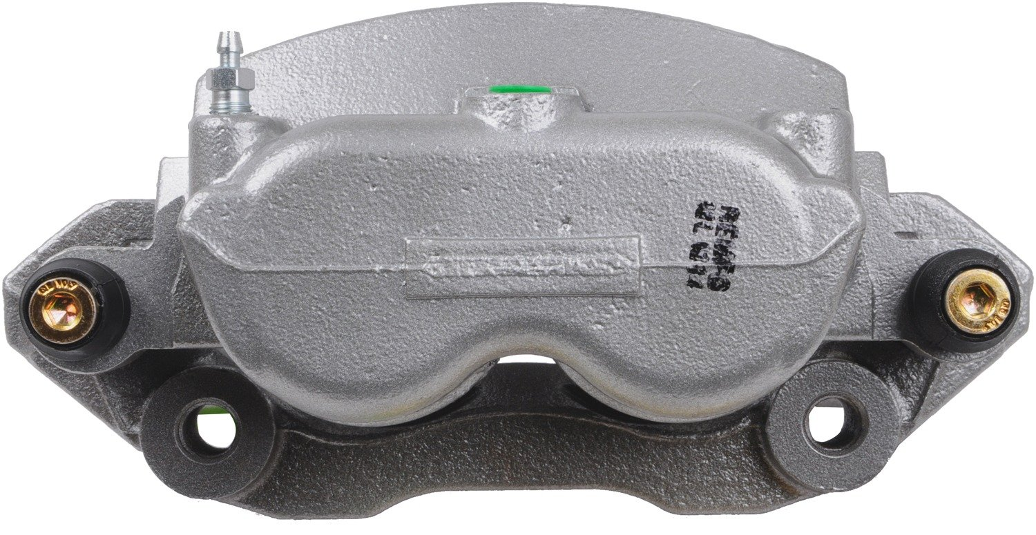 A1 Cardone 18-P4832 Remanufactured Ultra Caliper, 1 Pack