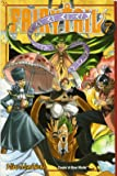 Fairy Tail, Vol. 7