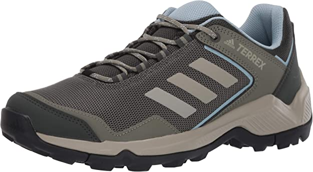 Terrex Eastrail W Hiking Boot: Shoes