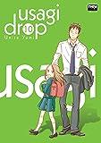 Usagi Drop - Volume 10