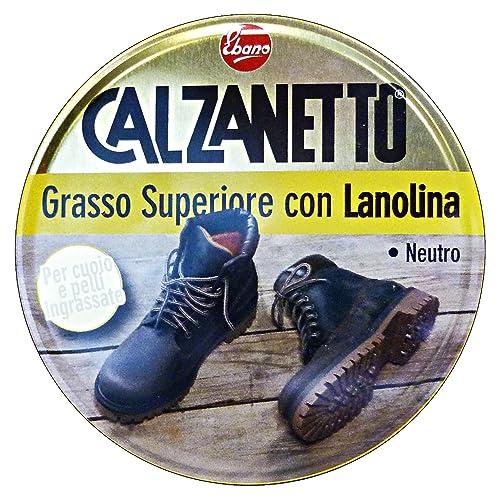Per CalzanettoTrattamento Per Nutriente CalzatureGrasso CalzanettoTrattamento CalzatureGrasso Superiore Nutriente 4AjScRLq35