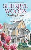 Stealing Home (A Sweet Magnolias Novel)