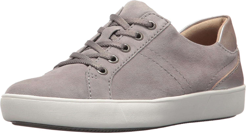 Morrison Fashion Sneaker