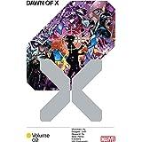 Dawn Of X Vol. 2