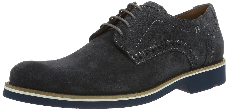 LLOYD Floyd, Zapatos Derby para Hombre