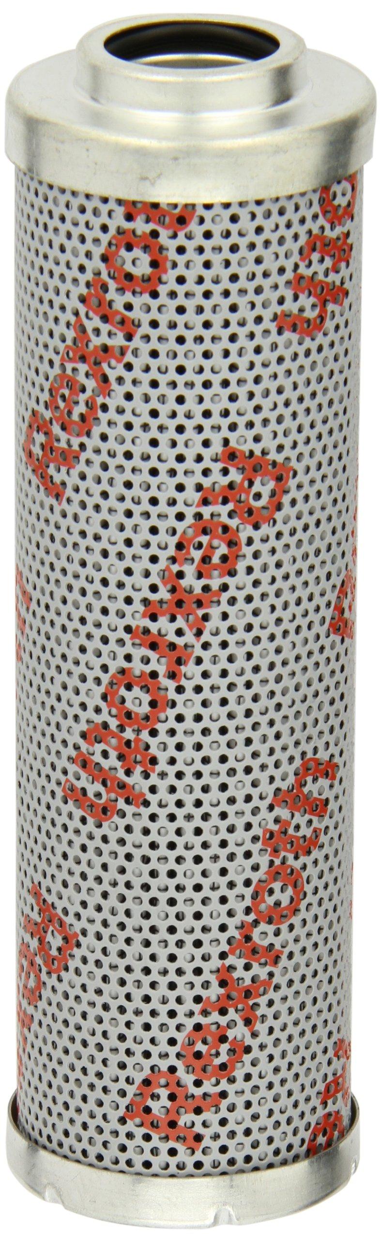 Bosch Rexroth R928017144 Micro-glass Filter