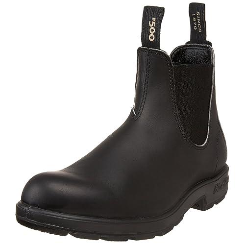 Blundstone 510 Slip-On Boot  Amazon.ca  Shoes   Handbags 72aa1a373e
