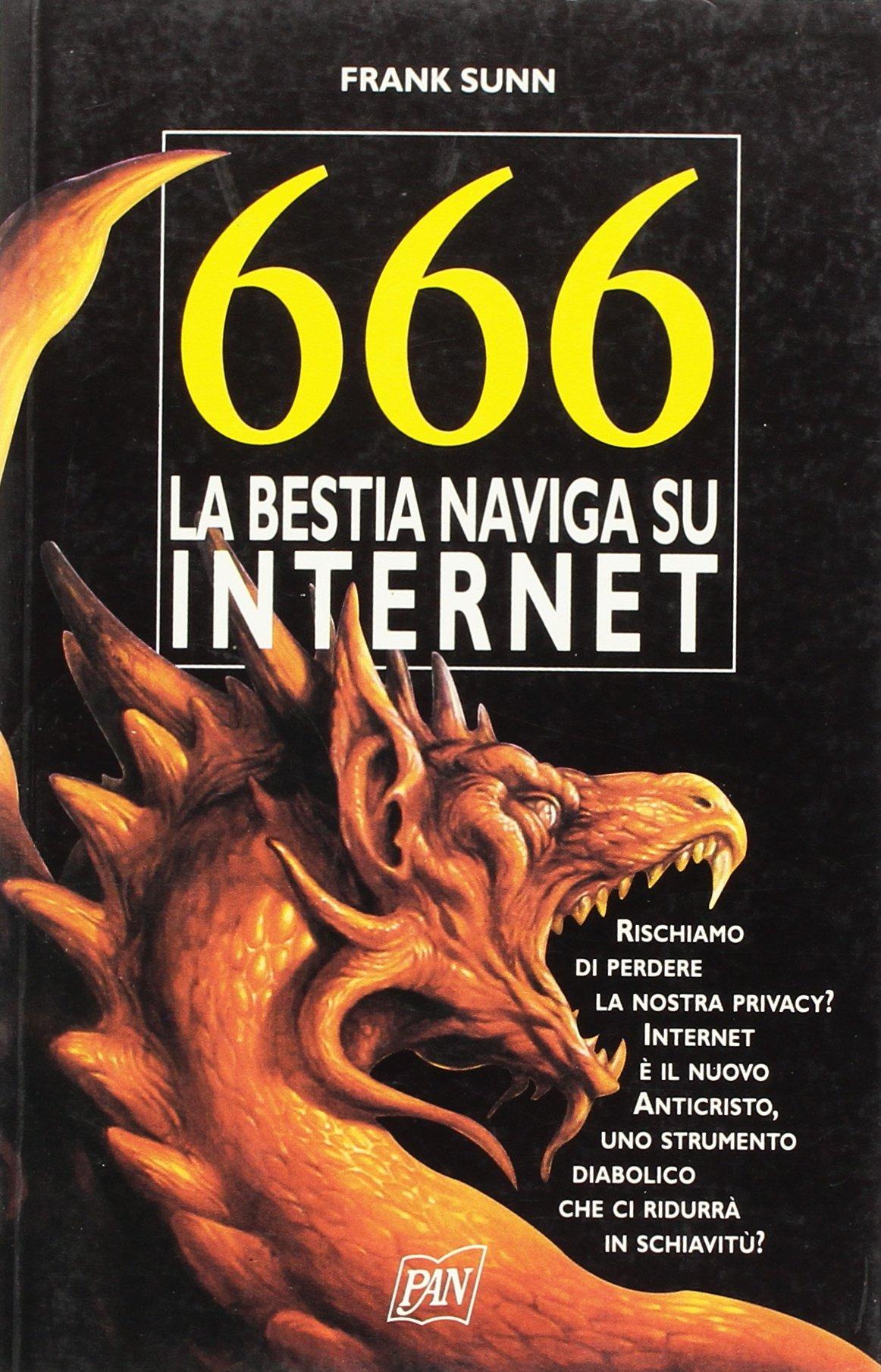 u versetto collegamento Internet
