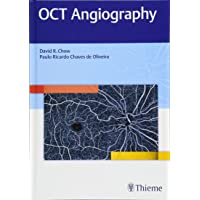 OCT Angiography