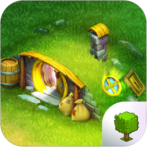 free sims apps - 8