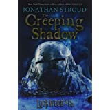 LOCKWOOD & CO.: THE CREEPING SHADOW (Lockwood & Co. (4))