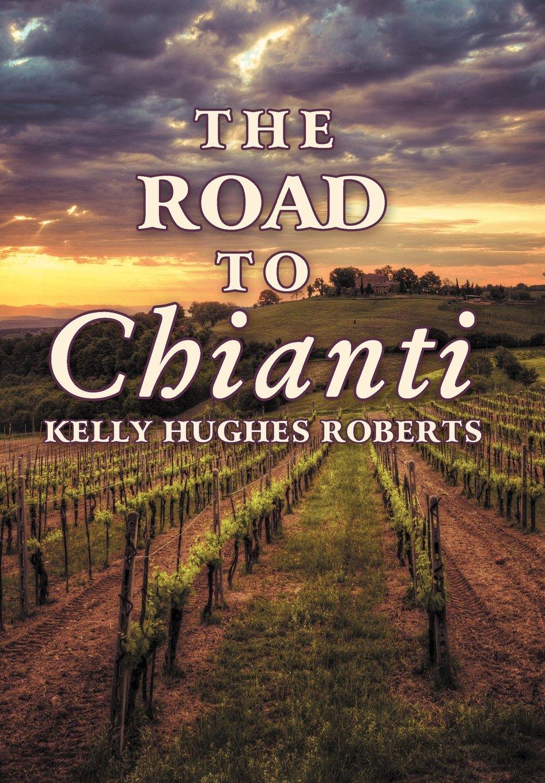 The Road to Chianti pdf epub